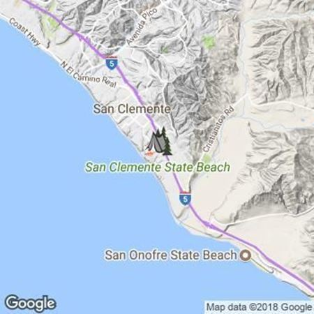 San Mateo - San Onofre State Beach Campgrounds | Free ... on san clemente state beach rv, sunset state beach camping map, carpinteria state beach camping map, san clemente beach camping sites, gaviota state beach camping map, san clemente beach campground map, lake perris camping map, camping san onofre san mateo map, doheny beach camping map, camp pendleton san onofre beach map, san clemente camping site in san mateo map, emma wood state beach camping map, silver strand camping map, sequoia national park camping map,